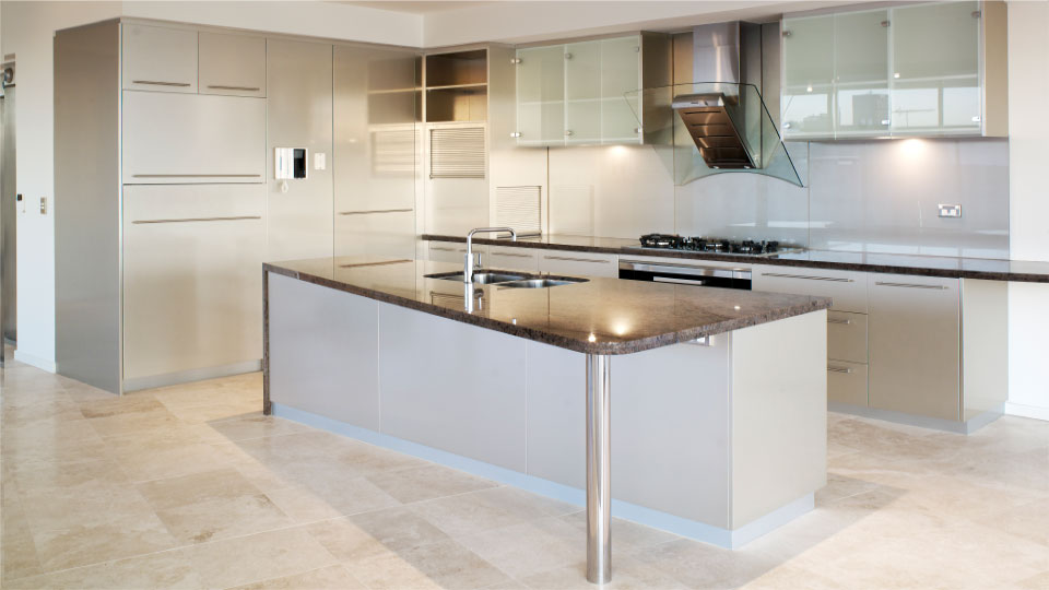 Kitchen Tiles Perth travertine tiles perth wa – marble tiles perth western australia