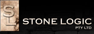 Stone Logic Pty. Ltd.